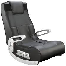 Amazon.com: Ace Bayou X Rocker 5143601 II Video Gaming Chair ... Cheap Pedestal Gaming Chair Find Deals On Ak Rocker 12 Best Chairs 2018 Xrocker Infiniti Officially Licensed Playstation Arozzi Verona Pro V2 Pc Gaming Chair Upholstered Padded Seat China Sidanl High Back Pu Office Buy Xtreme Ii Online At Price In India X Kids Video Home George Amazoncom Ace Bayou 5127401