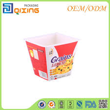 Korean Pumpkin Porridge Instant by Instant Congee Instant Congee Suppliers And Manufacturers At