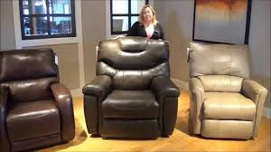 Southern Motion Reclining Furniture by Mclaren Big Man U0027s Wallhugger Recliner By Southern Motion Furniture