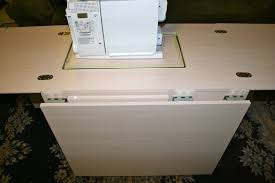 Koala Sewing Machine Cabinets by Koala Sewing Cabinets Dealers Best Home Furniture Decoration