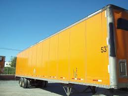 Schneider Freightliner C120 Trucks Wabash Trailers For Sale - Salt ... Mhc Truck Sales Denver Colorado Commercial Trucks For Sale In Co Truckingdepot Sfi And Fancing Work Big Rigs Mack Volvo Tractors Schneider Semi Pictures Offering Truckers An Ownership Route Fleet Owner 139 Best Used For Images On Pinterest 2012 Freightliner Cascadia 125 Sleeper 2015 Kenworth T680