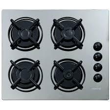 plaque cuisine gaz plaque cuisine gaz drawandpaint co
