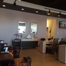 Living Room Lounge Indianapolis Indiana by Nails U0026 Lounge 21 Photos U0026 27 Reviews Nail Salons 8235 E