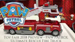 Toy Fair 2018 Preview - PAW PATROL Ultimate Rescue Fire Truck - YouTube Selfdriving Trucks Are Now Running Between Texas And California Wired Truck Stop Ultimate Competitors Revenue Employees Owler Dodgeram Off Road Center Omaha Ne House Created From Recycled Materials By Nomad Artist Twitter Spintires Mudrunner The Offroad Experience Ps4 Youtube Guide Of Things To Do In Boulder Travel 2019 Chevrolet Colorado Zr2 Bison Midsize Pickup Food Toronto Our Gym Ashford Intertional Truckstopulti Alexan Henderson