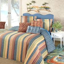 oversized king size bedspreads – answersdirectfo