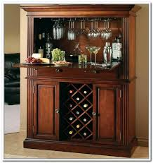 liquor storage cabinet ideas home design ideas