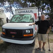 U-Haul Neighborhood Dealer - 3 Photos - Truck Rental - 102 Hwy 79 E ... Uhaul About Looking For Moving Truck Rentals In South Boston 10ft Rental Uhaul San Diego Beautiful Freight Pany Side By The Top 10 Truck Rental Options In Toronto Trucks Seattle Wa Dels U Haul 5th 2311 Angel Oliva Senior St Tampa Fl 33605 Ypcom Neighborhood Dealer 3 Photos 102 Hwy 79 E 26ft A Photo On Flickriver 13 Shocking Facts Webtruck How To Reduce Fuel Costs Your And Prices Service Guide