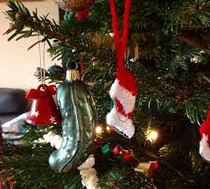 Pickle On Christmas Tree Myth by Awesome Picture Of German Word For Christmas Tree Fabulous Homes