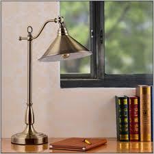 Computer Desk Lamps Staples by Desk Staples Table Lamp Desk Lamp Modern Flexible Matte Black