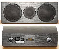 Pioneer 5 1 Channel Bookshelf Speaker System s