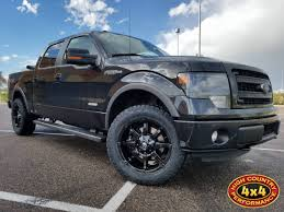 2014 Ford F150 Black F250rs Ford F250 Megaraptor Is Nothing Short Of Insane The Drive New F450 With 225 Wheels Bad Ride Offshoreonlycom Best Black F150 Forum Community Truck Fans 2010 Wheels And Tires Buy Rims At Discount Prices Rad Packages For 4x4 2wd Trucks Lift Kits View Our Inventory For Sale In Heflin Al 8775448473 20 Inch Xd Series Rockstar 2 Xd811 Black Ford Black Widow Lifted Trucks Sca Performance Widow Blog American Wheel Tire Part 29 2017 Used Lariat Crew Cab 22 Chrome Svt Lightning Stock Custom Fuel F150 Raptor Wildcat 20x9 Gloss And Milled