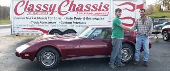 Classy Chassis Trucks | Truck Hauler Conversions & Sales ... Craigslist State Adds 2 Months To Toll Road Discount Program Nwi Widow Maker Wheel Safety Modifications Ford Truck Enthusiasts Forums Texas Classic Cars And Trucks Used Best Northwest Indiana Farm Garden Eastern Preowned Dealership Decatur Il Midwest Diesel Cheap For Sale By Owner Pics Drivins Toyota Awesome