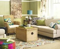 From Pier1 Details Like Nailhead Edging Intricate Embroidery And Carved Wood Add A Touch Of Worldly Sophistication