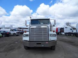 Used Freightliner Classic, Freightliner Truck Sales Toronto Ontario. 2016 Peterbilt 389 Glider Cat C16 600 Hp Youtube Kenworth Dump Truck Dealers Or Buddy L Together With Tandem Trucks Cat 785d For Sale Caterpillar 735b For Sale Eloy Az Price 215000 Year 2013 1981 Ford 8000 Single Axle By Arthur Trovei Used 1985 3406 Truck Engine For Sale In Fl 1248 Sales Repair In Tucson Empire Trailer 2014 Caterpillar Ct660 Auction Or Lease Morris Hoovers Kits 1999 3126 1065 First National Asset Tenders Auctions Amazoncom Megabloks 3in1 Ride On Toys Games
