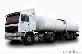 Buy Fuel Tank Truck Df Q235 Carbon Steel Semi Trailer (25-60M3 ... Super Heavy Duty Fuel Tank And Lube Truck Ractrucks Germany In 19992010 Ford Duty Fuel Tank Replacement Truck Trend Tanks Equipment Accsories The Home Depot Stock Photos Images Alamy Monitoring Road Tanker Socal Uws Town Country 5918 1998 Dodge Ram 3500 Serviceutility Lshaped Highway Products Inc Side Mounted Oem Diesel Southtowns Specialties Def Stock Image Image Of Diesel Regulations 466309