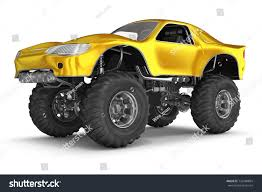 Monster Truck Sports Car Gold Body Stock Illustration 733480894 ... 10 Of Your Favorite Sports Cars Turned Into Pickup Trucks Tesla Reveals The Semitruck To Change Trucking Industry And A Howards Auto Body Car Vintage Truck Advee John Car Transport App Ranking Store Data Annie Pin By Ethnis On For Life Pinterest Lamborghini I See Your Monster Truck Limo Raise You Sports Beamng Drive Low Vs Lifted Suv Crashes Youtube Just A Guy Racing Not Just For Cars Anymore Antique Red Vector Png Is This 47 Chevrolet Rat Rod Or The Gmc Syclone More Than