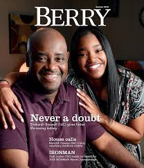 Berry Magazine - Summer 2018 By Berry College - Issuu Georgia College 1983 Mdgeville Pdf Automotive Repair In Macon Georgia Facebook Used Cars Ga 1920 New Car Specs Real Estate At Rivoli Drive T Lynn Davis Realty Auction Co Inc Sigma Pi Drivers Urged To Be Cautious For School Start Berry Magazine Summer 2018 By College Issuu Greenlight Sales The Foreign Service Journal October 1938