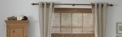 Ceiling Mount Curtain Track by Ceiling Mount Curtain Track Home Depot Modern Design Sliding