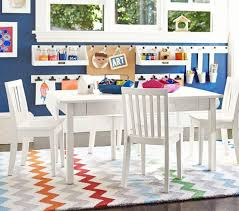 Carolina Craft Play Table | Pottery Barn Kids Carolina Craft Play Table Pottery Barn Kids Ding Chairs Home Design Outstanding Best Activity Choose These Sturdy And Stylish Tables For Your Interiorcrowd Coffee 71thot Thippo Kid And 37 With Additional Used Finley Large Au A Beautifully Crafted Little Princess Ana White Low Diy Projects Wagon Wheel Dahlia S Vanity Ideas On Bar Kitchen Cabinet Door Latches In Matte Black