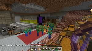 siege minecraft legitimate siege survival mode minecraft java edition