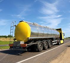 Big Fuel Gas Tanker Truck On Highway — Stock Photo © MajaFOTO #4220109 Propane Delivery Truck Fuel Tank Car Unloading High Efficiency 8000l Diesel Npr Isuzuoil Dais Global Industrial Equipment Tank Truck Hoses Stock 17872 Trucks Oilmens Oil Corken Tanker Armed Against Theft Flintloc Onroad Curry Supply Company Hire Perth Dimeions Whosale Dimension Suppliers Aliba Peloton Technology Secures 60m To Commercial Industry Big Fuel Gas Tanker On Highway Photo Majafoto 4220109 Nikola Motors Changes Electric Power Train To Cell