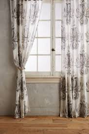 108 Inch Blackout Curtains by Home Decor Lovely 108 Drapes Hd Blackout Drapes 108 Inches