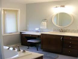 Bathroom Makeup Vanity Sets by Bathroom With Makeup Vanity Bathroom Makeup Vanity Sets U2013 Meetlove