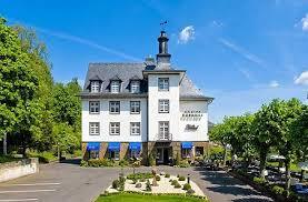 kurhaus hotel bad muenstereifel 3 deutschland 81