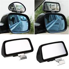 Aliexpress.com : Buy 2Pcs Universal Auto Car Truck Blind Spot Mirror ... Vehicle Blind Spot Assistance Stock Image Of Blind Angle Spots How To Check Them While Driving Aceable 2 X 3 Inch Rear View Mirrors Rearview Wide Angle Round Best Truck Curtains Decoration Ideas Drapes Mirror Pcs Black Fanshaped Auxiliary Arc Car Side 360 Adjustable Fits And Insights Wainwright Insight Wise Eye Blind Spot Truck Mirror Back Up Light Trouble Spot Unsafe Practices Saaq Right Position Trucklite 97619 5 Convex