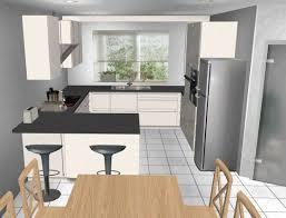 offene küche in neubau g form status offen küchen forum