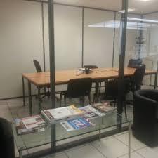 location bureau villeurbanne location bureau villeurbanne 69100 bureaux à louer
