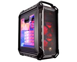 Pyramat Gaming Chair Ebay by Panzer Max Full Tower Gaming Case Computer Pad Pinterest