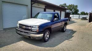 Chevy Silverado Forum | 2019-2020 New Car Specs Chevy K10 Truck Restoration Cclusion Dannix Gmc Bull Bar Truck Forums Slow Rebuild Of My 2013 Sierra 2500 Truckcar Hoods For Carviewsandreleasedatecom Chevrolet Small Compact Pickup Trucks Archives News New Is It Possible That Finally Gets With Their 2019 Pickup Newold Gm 2tone The Hull Truth Boating And Fishing Forum Gmt400 Ultimate 8898 K1500s Gm Trucks Forum Truckdomeus 99 Just Getting Started Performancetrucksnet Patina Shop Logod Rusty Page 82 1947 Present Consequences A 15 Level Lift On Silverado 1500 2014