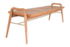 100 Em2 Design Exclusive Seating Collection Tagged Em2 Design Kelly Christian