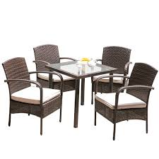 Amazon.com: Hq Rattan Wicker Garden Lawn Patio Furniture ... Patio Set Clearance As Low 8998 At Target The Krazy Table Cushions Cover Chairs Costco Sunbrella And 12 Japanese Coffee Tables For Sale Pics Amusing Piece Cast Alinum Ding Pertaing Best Hexagon Sets Zef Jam Patio Chairs Clearance Oxpriceco For Fniture Magnificent Room Square Rectangular Wicker Teak Outdoor Surprising South Wonderf Rep Small Dectable Round Eva Home Contemporary Ideas