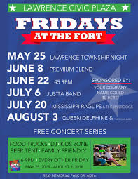 2018 Fridays At The Fort Presented By Arts For Lawrence ... Foodie Friday Food Truck Alley Stuff Yer Face Indianapolis Food Truck Festival Secluasis Foxgardin Indianapolis Trucks Trucks Have Led To Food On The Go Going Gourmet Herald Nwi Fest Returns Bigger And Better Saturday In Valparaiso Media Tweets By Dizzysfoodtruck Dizzysfood Twitter Archives Restaurant Supply Equipment Blog Chompz Roaming Hunger Off Hook Fish More Iypdence Day Carmel Fest Bbq Bash Truck Friday She Hungry For A Good Time