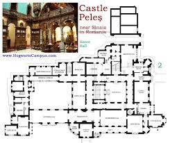 Stunning Castle Floor Plan Generator s Flooring & Area Rugs