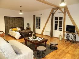 chambre d hote gaudens chambres d hôtes naturaform chambres d hôtes villeneuve de rivière