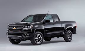 2015 Chevrolet Colorado Z71 | Best Truck Resource Premium Pickups Autonxt 10 Trucks That Can Start Having Problems At 1000 Miles Used Chevy Cars For Sale In Jerome Id Dealer Near Lexus Rx And Gmc Yukon Among Intellichoices 2013 Best Bets Winners 15 Pickup You Should Avoid At All Cost Toyota Camry Side View Photo Pinterest Chevrolet Silverado 2500hd Utility Body Reg Cab 1337 Truck Of The Year 1979present Motor Trend Ford F150 Vs Ram 1500 Whats Youtube Thursday Thrdown Fullsized 12 Ton Carfax