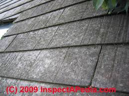 clay tile concrete tile fiber cement roof installation guide