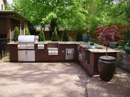 Kitchen : Design A Backyard Online In Flawless Design Backyard ... Pro Landscape Design Software Free Home Landscapings Backyard Online A Interactive Landscape Design Software Home Depot Bathroom 2017 Ideal Garden Feng Shui Guide To Color By Tool Ideas And House Electrical Plan Diagram Idolza Kitchen In Flawless Outdoor Goods Download My Solidaria Easy Landscaping Simple Planner