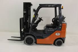 Toyota Forklifts Of Atlanta Used Forklifts For Sale Hyster E60xl33 6000lb Cap Electric 25tonne Big Kliftsfor Sale Fork Lift Trucks Heavy Load Stone Home Canty Forklift Inc Serving The Material Handling Valley Beaver Tow Tug Forklift Truck Youtube China 2ton Counterbalance Forklift Truck Cat Tehandlers For Nationwide Freight Hyster Challenger 70 Fork Lift Trucks Pinterest Sales Repair Riverside Solutions Nissan Diesel Equipment No Nonse Prices Linde E20p02 Electric Year 2000 Melbourne Buy Preowned Secohand And