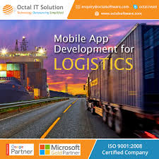 Logistics Solutions Software, Logistics Solutions Software Suppliers ... Dispatch Brilliant Broker Logistics Solutions Driver To Office Fleet Communications Technology Peoplenet Best Trucking Software Isoft Marthandam Development Allways Track Freight Brokering Quickbooks Integration With Trucklogics Truck Accounting Board Image Kusaboshicom Dr Easy Use For And Brokerage Ldboards Page 2 Asset Vision Information Program Free Demo Available