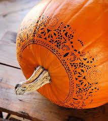 Pumpkin Patch Chesapeake Va by Hampton Roads Guide To Pumpkin Patches And Pumpkin Decor Terry
