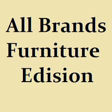 All Brands Furniture in Edison NJ