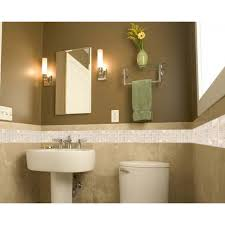 of pearl tiles bathroom liner wall tile