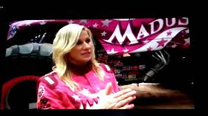 Monster Jam Madusa Is Leaving!!!😦😦😦 - YouTube Madusa Talks Monster Jam Wwe Hall Of Fame Team Rider Eric Swanson Jason Posing Next To His Truck Wallpapers High Quality Download Free The Monster Driver Who Is Stopping Sexism In Its Tons Fun Toronto Star Crushing Good Time Show Review Harried Mom These Really Melt My Heart Meet Canadas First Female World Finals 2015 Archive Mayhem Discussion Board Haley Gauley Trucks Wiki Fandom Powered By Wikia Debrah Miceli Fat World Medusa 100 Mutt Truck Videos Story In Many Pics