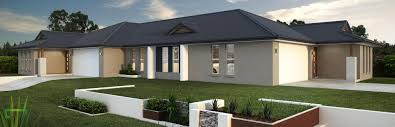 100 What Is A Duplex Building Jindabyne 336 Home Design Stroud Homes