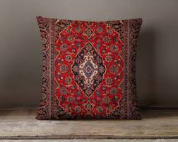 Decorative Couch Pillow Covers by Throw Pillow Cover Etsy