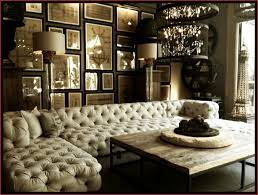 Wayfair Soho Leather Sofa by Living Room Restoration Hardware Leather Sofas Sectional Replica